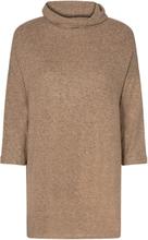 Biara 73 Sweatshirt