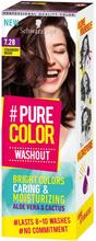 PureColor Washout, Schwarzkopf Tillfällig färg