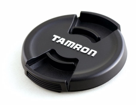TAMRON LENS CAP 15-30 VC (A012)