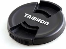 TAMRON LENS CAP 15-30 VC