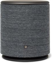 Beoplay M5 Speaker - Black
