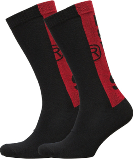 Levis 168sf Regular Cut Levis Tab 2 Underwear Socks Regular Socks Sort Levi´s