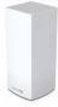 Linksys Velop AX5300 - Mesh WiFi
