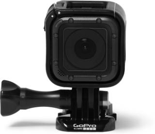 Hero5 Session Camera - Black