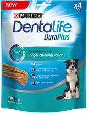 Tuggpinne Medium Hund - 31% rabatt