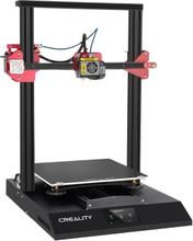 Creality CR-10S PRO V2 3D-printer