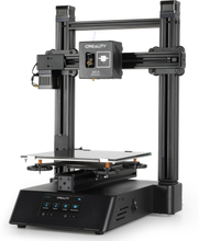 Creality CP-01 3D-skrivare / CNC / lasergravering
