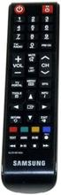 Samsung Kaukosäädin GL59-00160A