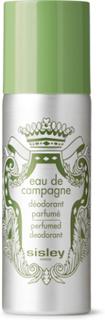 Eau De Campagne Deodorant, 150ml - Colorless