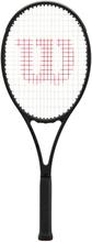 Wilson Pro Staff 97 V13 Tennisschläger Griffstärke 1
