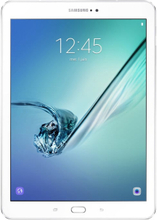 SAMSUNG GALAXY T719 TAB S2 8.0 4G 32GB NEW EDITION WHITE