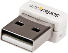 USB 150Mbps Mini Wireless N-nätverksadapter