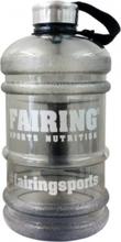 Faring Jug 2.2l - Drikkeflaske