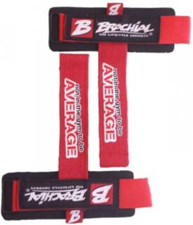Brachial Lifting Straps