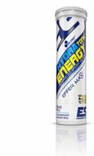 Olimp Hydratonic Energy® 6 X 10 tabletter 6 RØR Orange - Energi