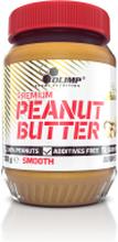 Olimp Peanut Butter Crunchy 350 g - Peanøttsmør