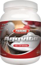 Fairing Eggehvite 500 g - Proteinpulver