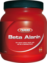Fairing Beta-Alanine 400 g