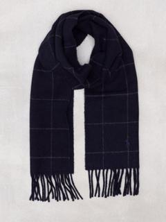 Polo Ralph Lauren Scarf Halsdukar & scarves Navy