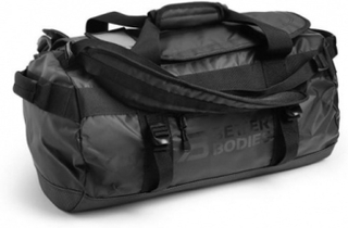 Better Bodies Gym Duffel Bag - Treningsbag