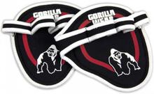Gorilla Wear Palm Grip Pads - Løftegrep