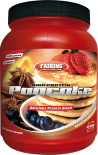 Fairing Pancake Protein 700 g - Proteinpannekaker