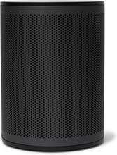Beoplay M3 Wireless Speaker - Black