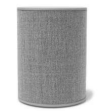 Beoplay M3 Wireless Speaker - Stone