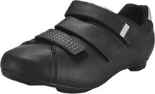 Shimano SH-RT5L Shoes black EU 39 2020 Landsvägsskor med klickfäste
