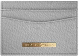 iDeal Of Sweden iDeal Card Holder - Grå - iDeal Of Sweden