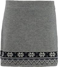Skhoop Scandinavian Skirt Dam Kjol L