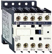 Schneider LC1K AC Minikontaktor 230 V