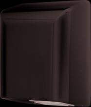 Somatherm Bigflow Handtork sensorstyrd, 1500 W