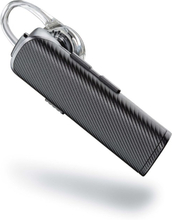 Plantronics BT HF Explorer 110 Handsfree Bluetooth