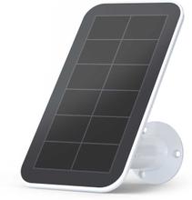 Solarpanel till Arlo Ultra & Arlo Pro 3 videoövervakningskamera