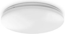 Airam Tukko LED Plafondarmatur 3000 K 16 W
