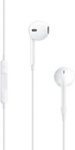 Kopfhörer Headset mit Fernbedienung und Mikrofon für Apple iPhone