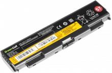 Akku für Lenovo ThinkPad T440P, T540P, W540, W541, L440, L540
