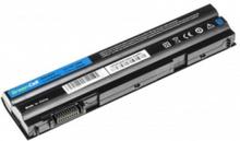 Akku für Dell Inspiron 14R, N5010, N7010, N7110, 15R, 5520, 17R, 5720, Latitude E6420, E6520, E5420