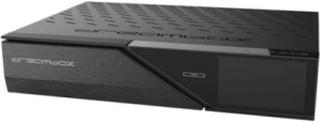 DreamBox DM900 ultraHD