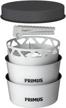 Primus Essentials Stove Set 1,3 L Friluftskök