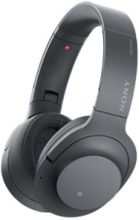 h.ear on 2 Wireless NC WH-H900N - Grå