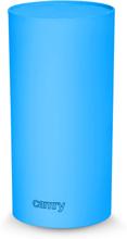 Knivställ Blue