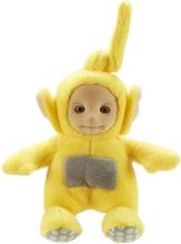 Teletubbies Stuffed Plush