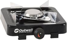 Outwell Appetizer 1 Burner Folding Stove 2019 Campingkök