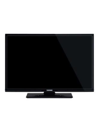 "32"" Fladskærms TV XH32D101 32"" LED TV - LCD - 720p -"