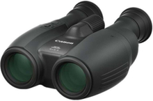 Binoculars 10 x 32 IS