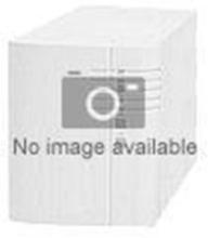 Smart-UPS SRT 1000VA RM