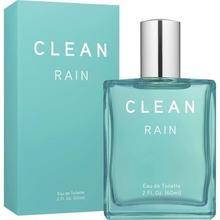Clean Rain EDT 60 ml