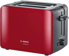 Brödrost & Toaster ComfortLine TAT6A114